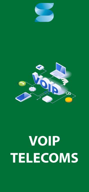 VOIPv2